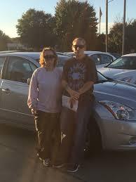 Priscilla Austin visited E-Z Way Lenoir... - E-Z Way Auto Sales | Facebook