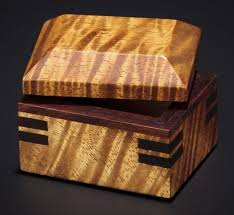 Small Decorative Wooden Boxes 60 best Wooden Boxes images on Pinterest Wood crates Wooden 24