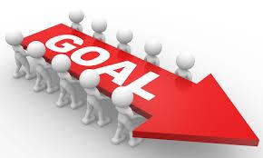 Team Leaders Effective Team Leaders Create Team Synergy