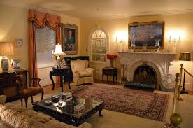 living room classic living room ideas corner fireplace living