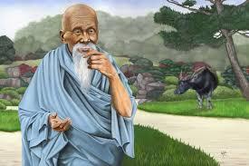 Культура Древнего Китая Легендарный Китай Искусство древнего Китая