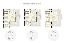 New Rustic Modern House Plans   Time to BuildNew Rustic Modern House Plans