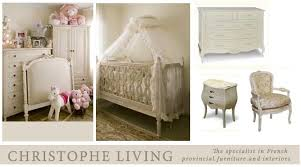 french style baby furniture. christope living features classic french provincial furniture style baby c
