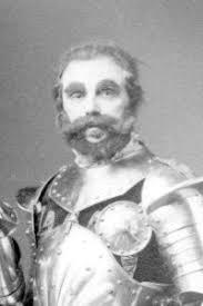 Pin on Princess Ida: Gilbert and Sullivan: 1884