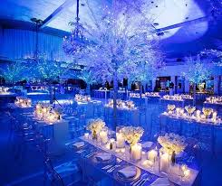 lighting ideas for weddings. romantic lighting ideas for wedding 30 weddings d