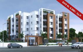 apartment building design. 12 Classy Design Modern Apartment Building Services Architectural Illustrations Apartments High Rise