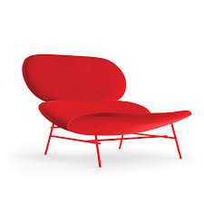 Photo 2 of 10 in Conversation Piece: 10 Statement Chairs by Megan ...