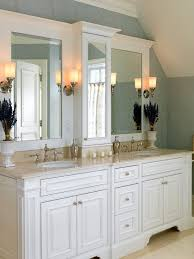 Innovation Traditional White Bathroom Ideas Stunning Master Bathrooms Design On Concept