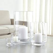 large glass hurricane candle holders. Fine Holders Large Glass Hurricane Nickel And Lamp Vase Clear   Candle Holder  Intended Large Glass Hurricane Candle Holders C