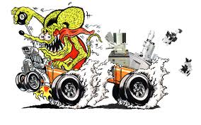 rat fink gallery 571816025 wallpaper for free awesome high