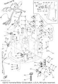 Diagramlectrical control wiring dodge ke controllerlectric brewery panel industrial motor electrical diagram electric scooter speed controller