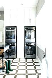 stackable washer dryer cabinet cabinet between washer and dryer stacked washer and dryer cabinet washer dryer stackable washer dryer