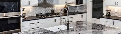 west coast granite flooring inc
