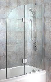 glass door for bath bathtub with a door bathtub doors bathtub glass door glass door bathroom