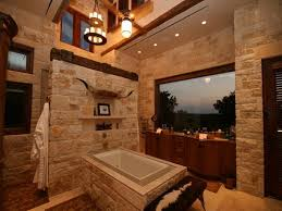 country rustic bathroom ideas. Country Rustic Bathroom Accessories Style Ideas I