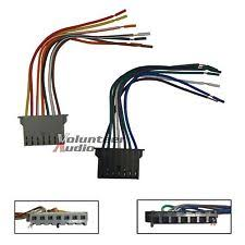 wiring diagram for 99 dodge ram stereo the wiring diagram 2002 ram radio wiring diagram nilza wiring diagram