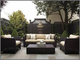 Big Lots Garden Furniture Superb Patio Furniture Covers And Big