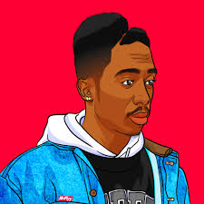 Juice Tupac Quotes Daily Inspiration Quotes