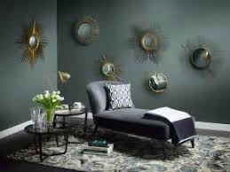 Small Picture bedroom wall trends bedroom wall colors 2017 bedroom wall color