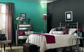 modest ideas living room painting ideas home depot home depot bedroom paint colors bedroom paint color