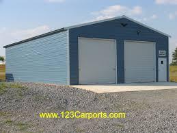 top 10 garage doors12 X 10 Garage Door I34 About Top Home Decoration Idea with 12 X