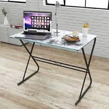 modern stylish furniture.  furniture image is loading computerdeskworldmapmodernstylishglasstable inside modern stylish furniture