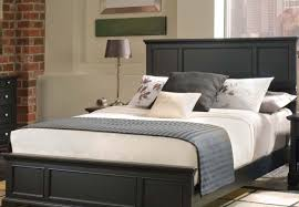 Full Size of Bed:wood Bed Frame Queen Contemporary Queen Bed Frame Awesome Wood  Bed ...