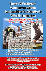 Iowa Work Comp Payout Chart How Much Is My Shoulder Injury Worth Iowa Workers Comp