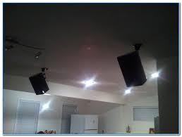 ceiling surround sound best mounted speakers the epicentrum for design