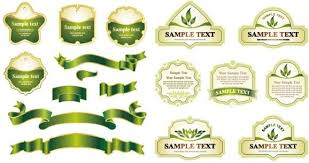 Label Design Free Label Free Vector Download 8 267 Free Vector For Commercial Use