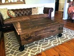 coffee table ideas diy coffee table ideas making rustic coffee table rustic coffee table ideas image coffee table ideas diy