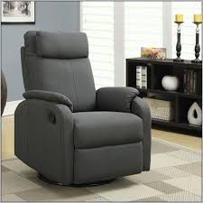 Leather Accent Chairs For Living Room Designer Swivel Chairs For Living Room Accent Swivel Chair Chairs