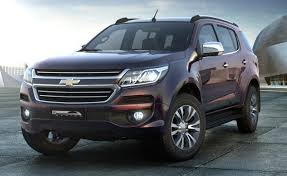 2018 chevrolet traverse redesign. brilliant redesign medium size of chevrolet2017 chevrolet traverse release date 2018  chevy redesign 2016 throughout chevrolet traverse redesign
