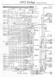 1966 dodge charger wiring harness wiring diagram h10 1968 Dodge Charger Wiring Harness at 1973 Dodge Charger Wiring Harness