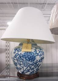 here are some more of these gorgeous lamps i found at t j ma top and marshalls bottom over the weekend 7 15 2016