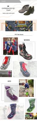 Design Your Own Boots Custom Made Design Your Own Rain Boots Rain Gum Boots Buy Rain Boots Kids Rain Boots Rain Gum Boots Product On Alibaba Com