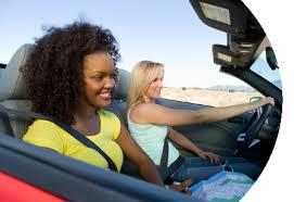 Quick Auto Insurance Quote Amazing Online Auto Insurance Quotes Insurance Depot