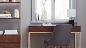 architectural digest furniture. Watch A Look Inside Target\u0027s Newest Furniture Line | Architectural Digest Video CNE