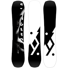 Yes Snowboard Size Chart Yes Standard Snowboard 2020