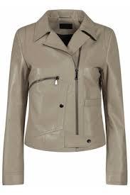 Кожаные женские <b>куртки из</b> натуральной кожи - купить в ...