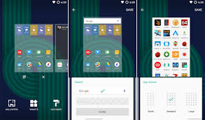 one plus one size 10 tips to make your oneplus 3 the best phone it can be greenbot