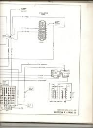 87 suburban electrical traffic the alternator and replaced it graphic graphic graphic graphic