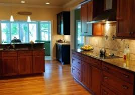 kitchen cabinet laminate flooring prices builders warehouse