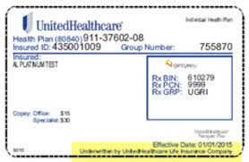 Urgent Medicare Number Phone United Provider Centers Healthcare Care
