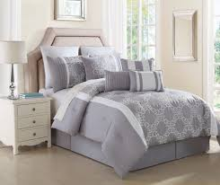 bedding sets all white comforter queen grey and white twin bedding comforter sets on light grey comforter full size black and white