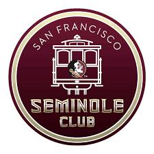 San Francisco Seminole Club | FSU Alumni Association