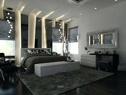 modern bedroom. Bedroom Ideas 2017 Great Modern To Welcome Master Color