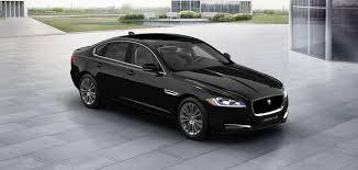 2018 jaguar xe interior.  interior intended 2018 jaguar xe interior