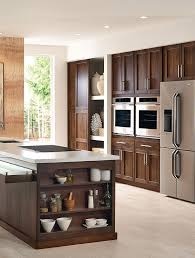 rta cabinets made in usa. Starmark Cabinetry To Rta Cabinets Made In Usa