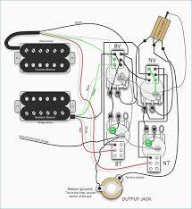 epiphone les paul wiring diagram vehicledata fasett info fair epiphone wiring diagram les paul at Epiphone Wiring Diagram